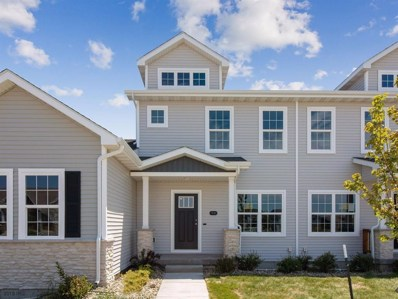 1935 S Warrior Lane, Waukee, IA 50263 - #: 568742