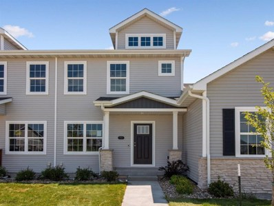 1937 S Warrior Lane, Waukee, IA 50263 - #: 568745