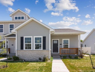 1939 S Warrior Lane, Waukee, IA 50263 - #: 568752