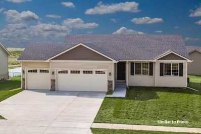 2421 E Kenyon Avenue, Des Moines, IA 50320 - #: 569221