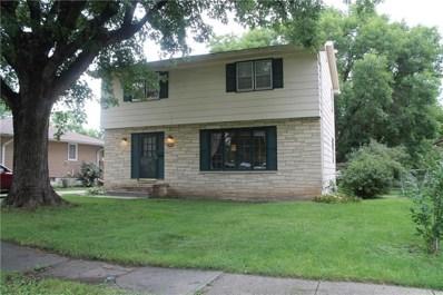 4425 Amick Avenue, Des Moines, IA 50310 - #: 569223