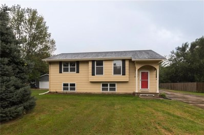 5300 NW 66th Place, Johnston, IA 50131 - #: 569503