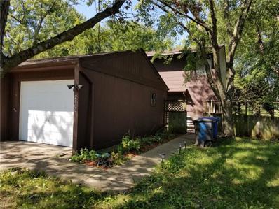 2600 SE 19th Street, Des Moines, IA 50320 - #: 569534