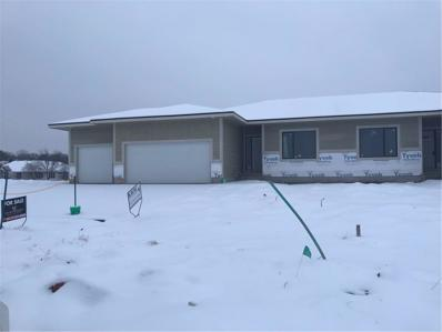 2325 Scenic Valley Drive, West Des Moines, IA 50265 - #: 569571