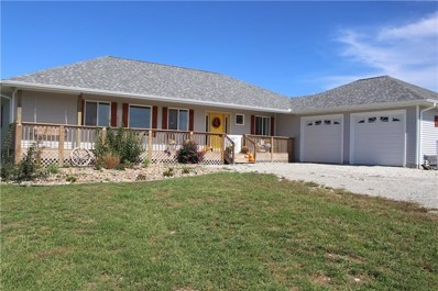 2249 Holliwell Valley Court, Winterset, IA 50273 - #: 570215