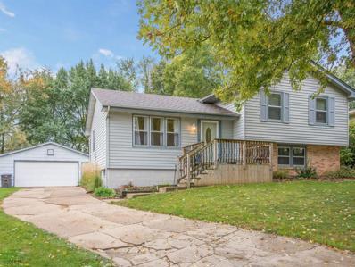 1743 E Lacona Avenue, Des Moines, IA 50320 - #: 570340