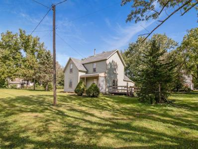 103 Elm Avenue NW, Mitchellville, IA 50169 - #: 570376