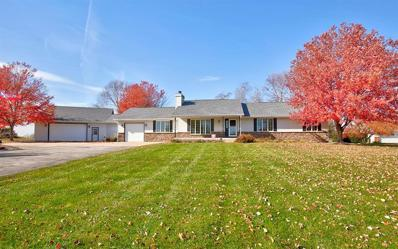 2287 Deri Place, Perry, IA 50220 - #: 570590