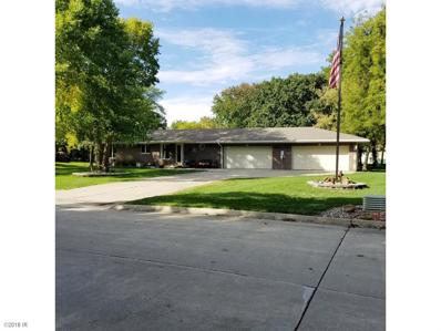 82 NE 70th Place, Ankeny, IA 50023 - #: 570659