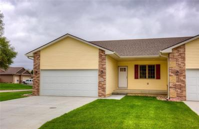 705 SE 55th Street, Pleasant Hill, IA 50327 - #: 570986