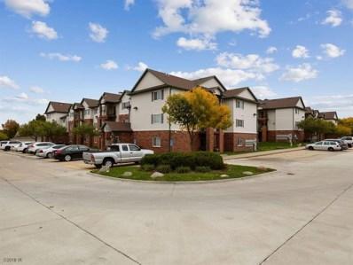 6440 Ep True Parkway UNIT 2103, West Des Moines, IA 50266 - #: 571042