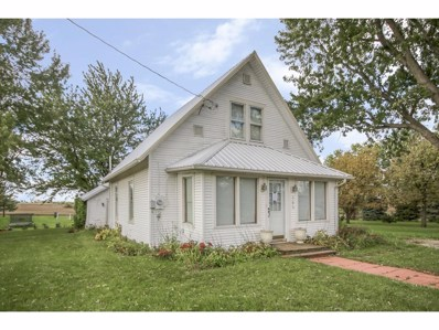 305 South Street W, Macksburg, IA 50155 - #: 571742