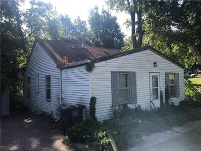 4615 SW 2nd Street, Des Moines, IA 50315 - #: 571756