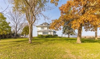 1281 170th Street, Woolstock, IA 50599 - #: 571786