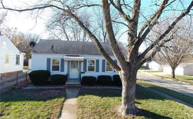 2424 39th Street, Des Moines, IA 50310 - #: 572756