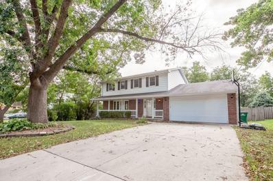 6812 Northwest Drive, Windsor Heights, IA 50324 - #: 572806