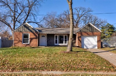 3116 38th Street, Des Moines, IA 50310 - #: 572955