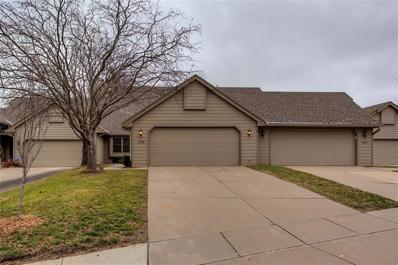 1929 Elm Circle, West Des Moines, IA 50265 - #: 573526