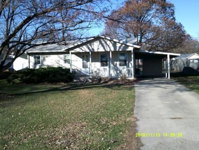 113 1st Street NW, Mitchellville, IA 50169 - #: 573675