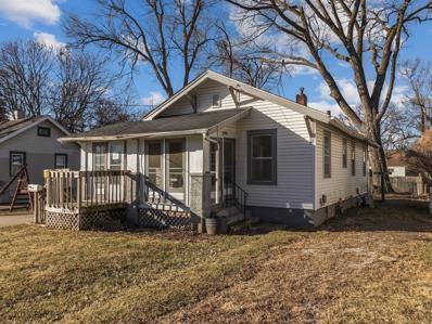 2402 61st Street, Des Moines, IA 50322 - #: 574883
