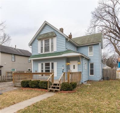 424 7th Street, West Des Moines, IA 50265 - #: 574996