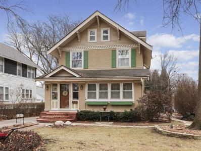 1311 42nd Street, Des Moines, IA 50311 - #: 575159