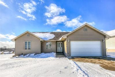 404 Putter Ridge Place, Osceola, IA 50213 - #: 575648