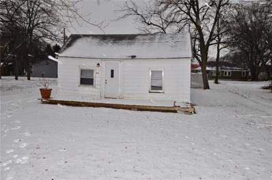 211 Pattee Street, Perry, IA 50220 - #: 575840