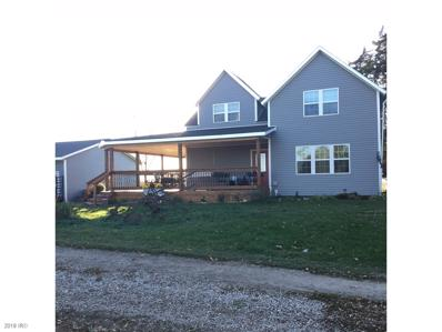 1016 295th Street, State Center, IA 50247 - #: 577964