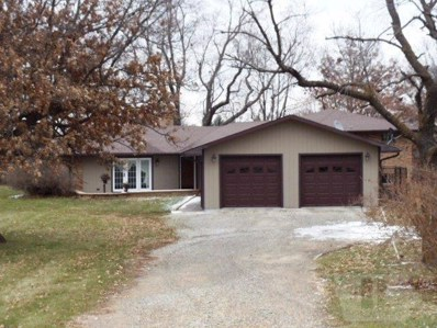 1898 Highway T38 Highway N, Grinnell, IA 50112 - #: 578060