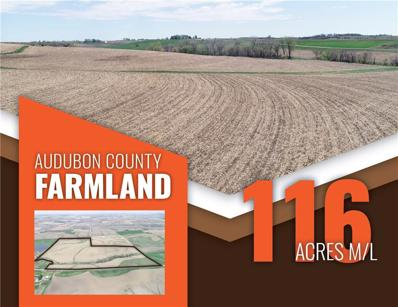 00 County Road F58\/Littlefield Dr Road, Exira, IA 50076 - #: 579759