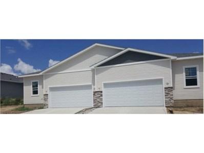 1489 Indigo Drive SE, Altoona, IA 50009 - #: 580557