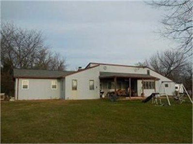 1431 270th Street, Madrid, IA 50156 - #: 585969