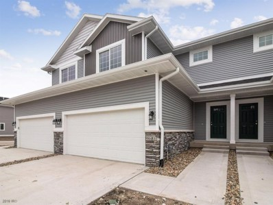 9681 Turnpoint Drive, West Des Moines, IA 50266 - #: 591181