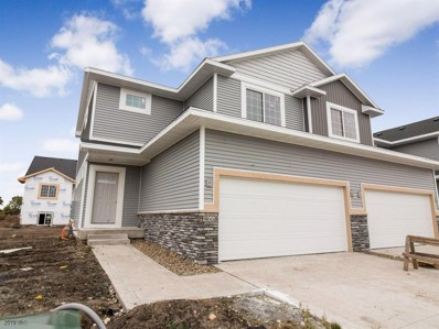 9668 Turnpoint Drive, West Des Moines, IA 50266 - #: 591199