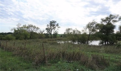 2556 Carriage Trail, Macksburg, IA 50155 - #: 591920