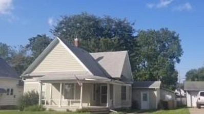 317 West 5th Street, Boone, IA 50036 - #: 592589