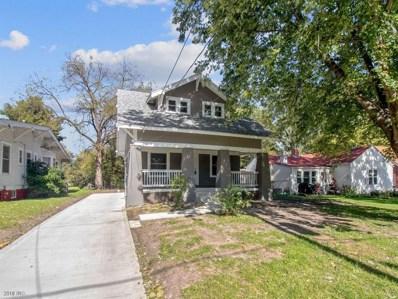 1522 Guthrie Avenue, Des Moines, IA 50316 - #: 592966