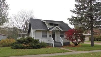 1727 Marshall Street, Boone, IA 50036 - #: 594116