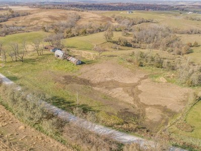 3217 Valleyview Trail, Prole, IA 50229 - #: 594468