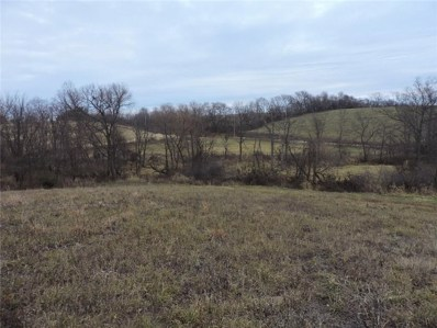1991 Wildrose Avenue, Prole, IA 50229 - #: 595232