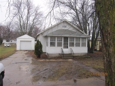105 West Percival Street, Rippey, IA 50235 - #: 601592