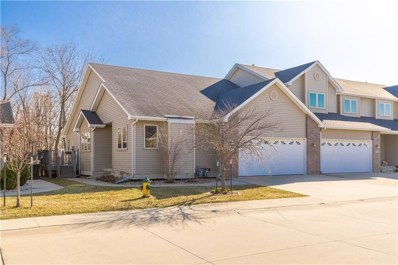 123 SW 36th Lane, Ankeny, IA 50023 - #: 601898