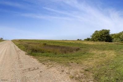2 Richland Plat Land, Yale, IA 50277 - #: 613078