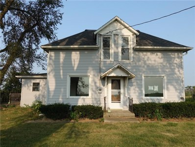 4638 Highway 146 Highway, Grinnell, IA 50112 - #: 613989