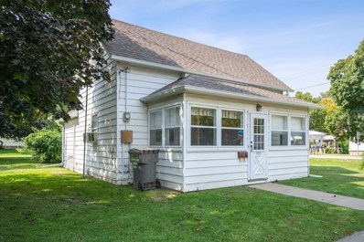 201 Edwards Street, Bussey, IA 50044 - #: 614793