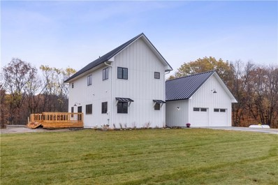 1495 263rd Lane, Madrid, IA 50156 - #: 616462