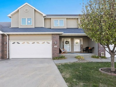206 SW 36th Lane, Ankeny, IA 50023 - #: 618106
