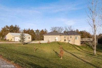 15332 County Road G44X Highway, Other, IA 52754 - #: 619404