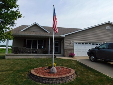 98 5th Street Place, Lowden, IA 52255 - #: 20184727